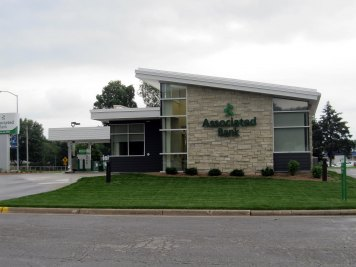 Associated Bank Holmen, WI - Associated Holmen 10[2]
